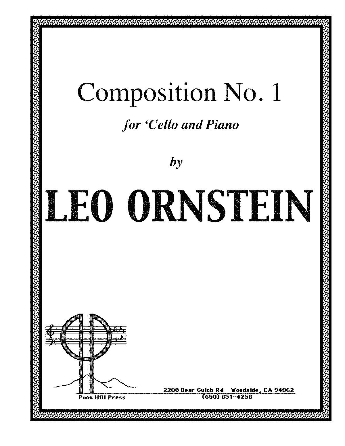 S619 - Cello Comp.1.pdf