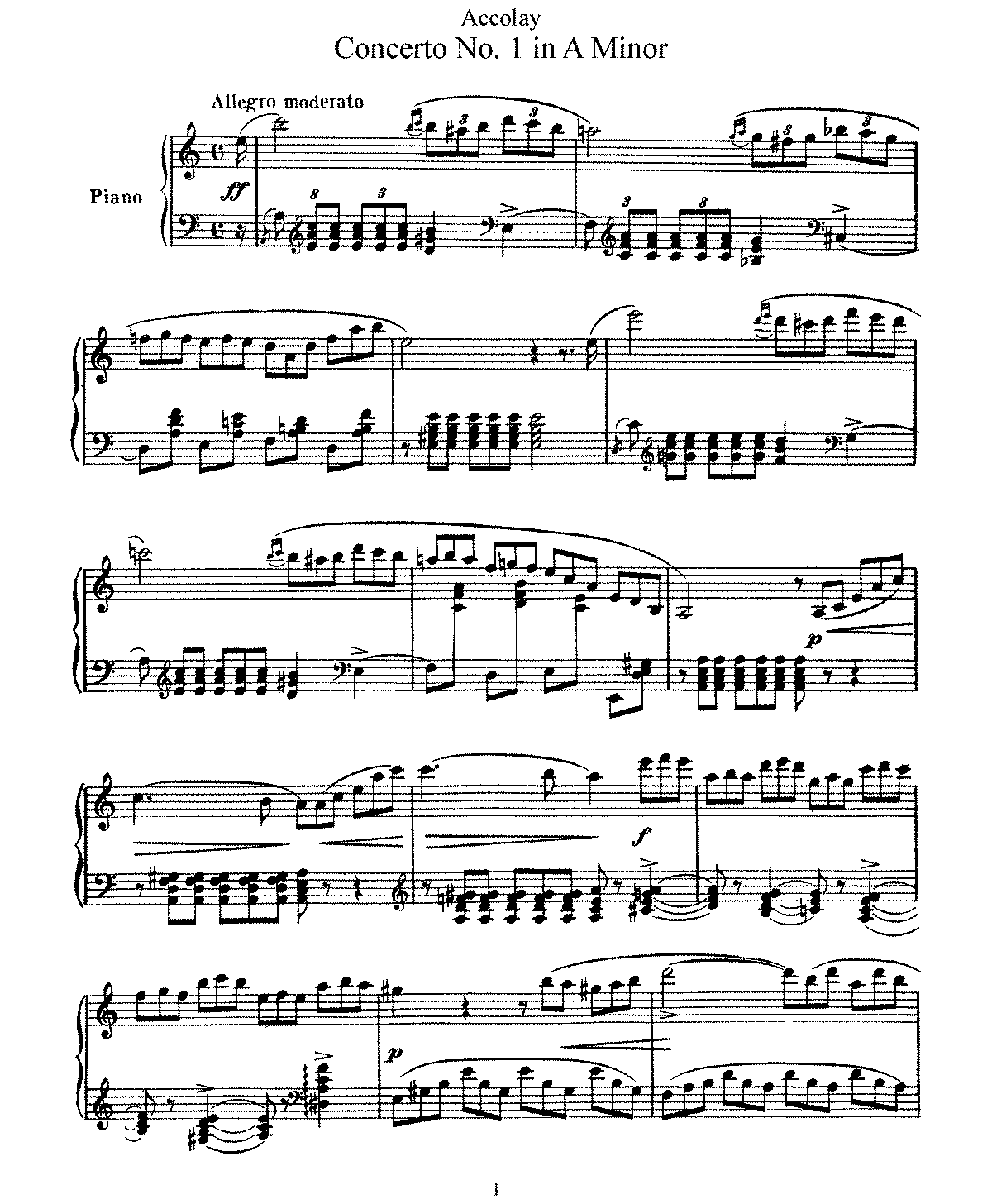Accolay-Violinconcert Nr.1 a-minor.pdf