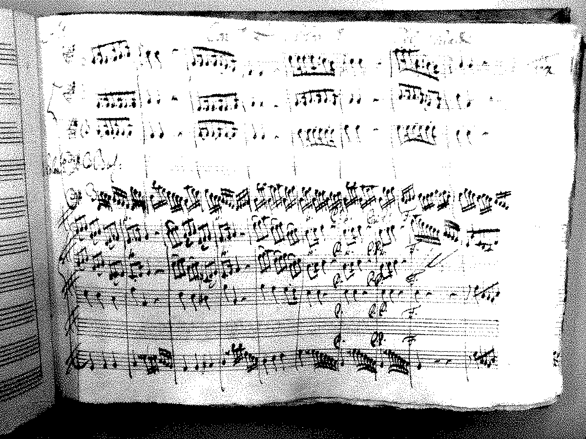 PMLP61891-Vivaldi - Concerto for Cello Strings and BC RV413 in G manuscript.pdf