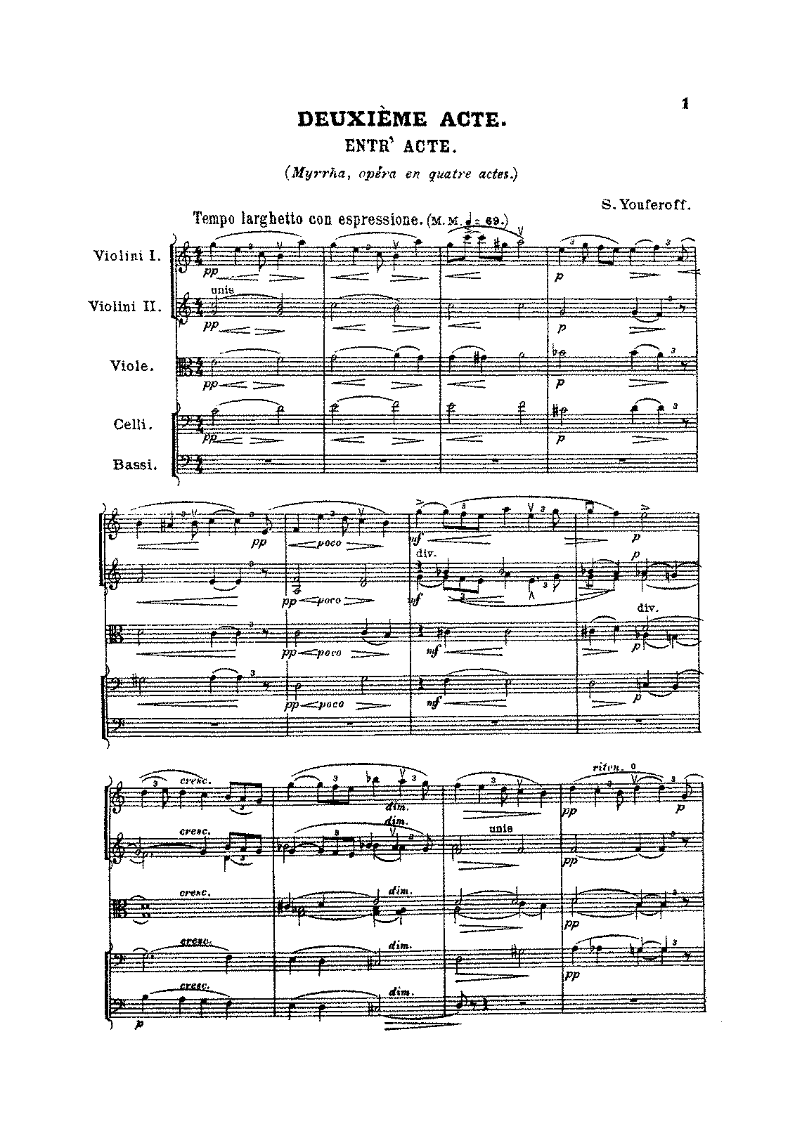 PMLP95219-Yuferov Interlude from Act II of 'Myrrha' for strings.pdf