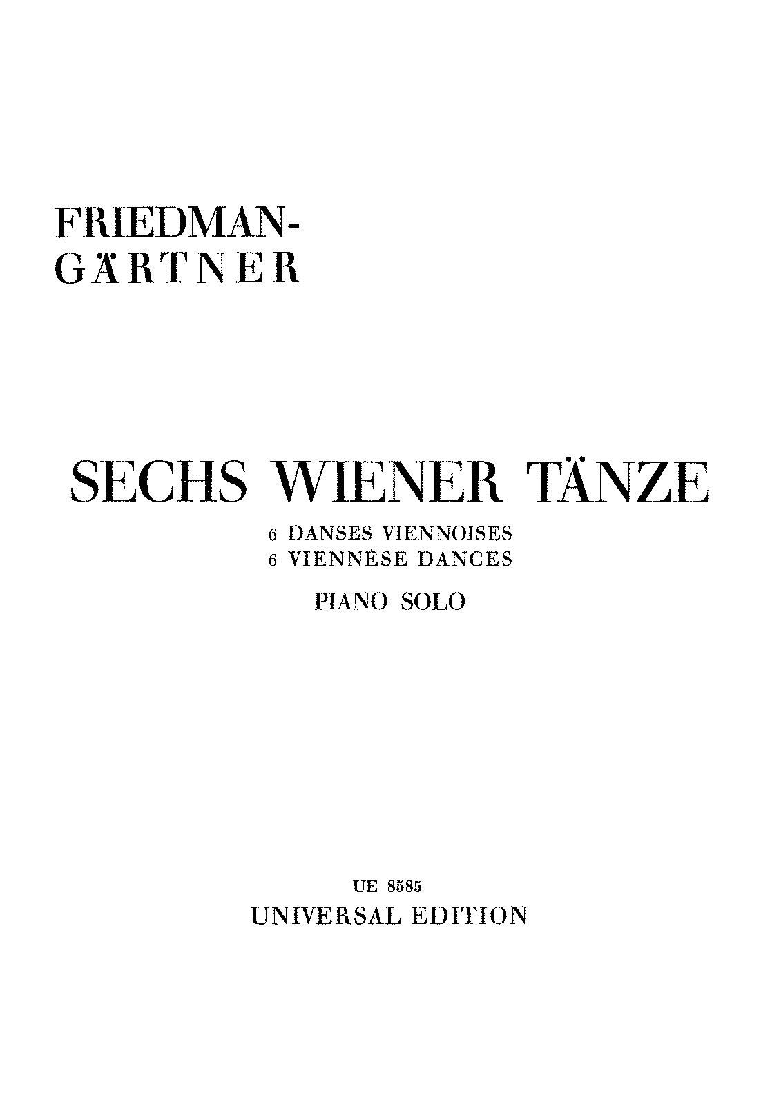 Friedman-Gartner - 6 Viennese Dances.pdf