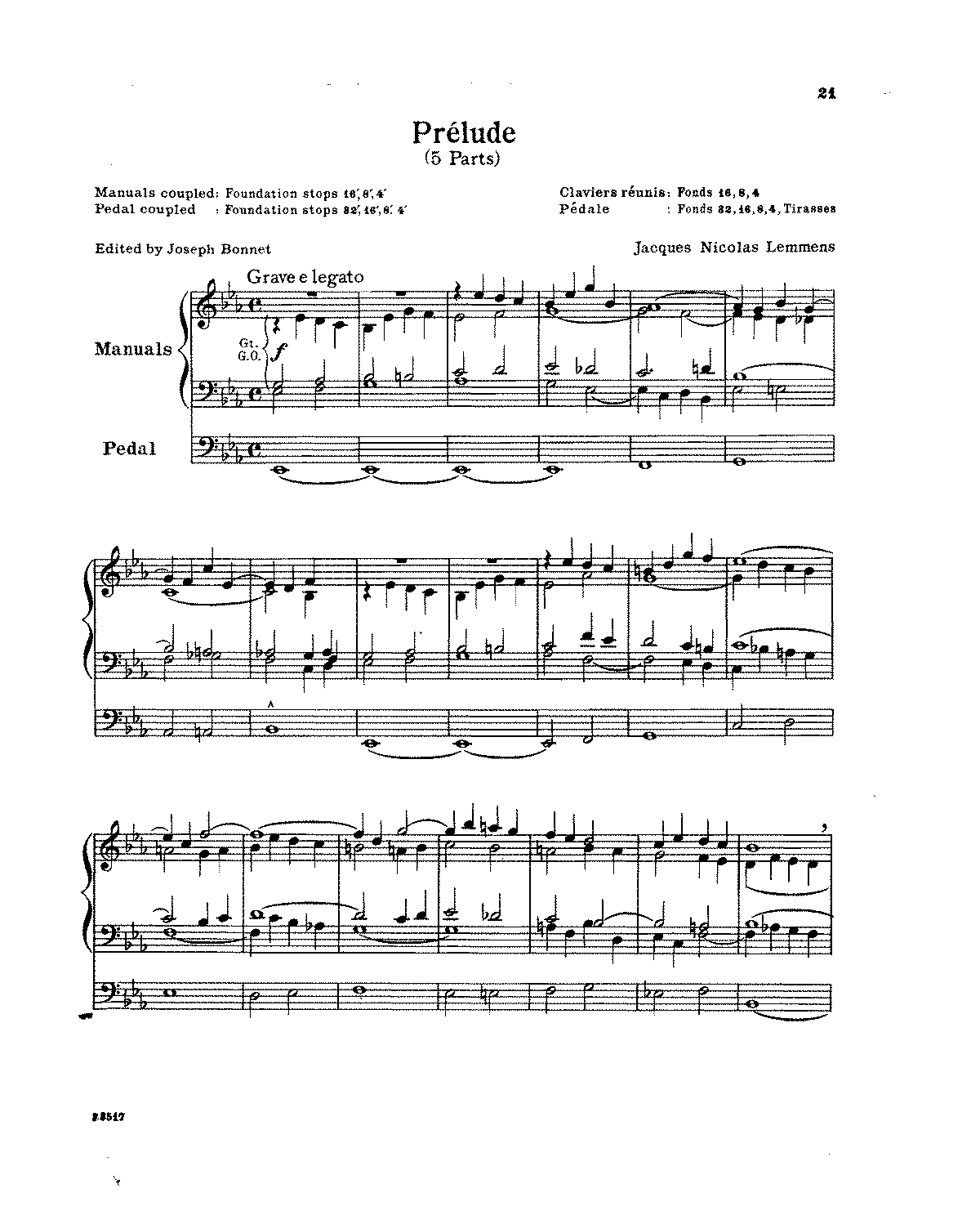 PMLP13496-Lemmens - Prélude in E-flat major.pdf