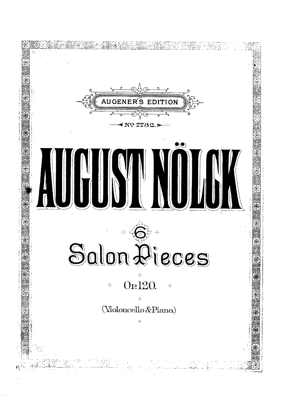 PMLP58082-Nolck 6 Salon Pieces Op120 Cello Piano.pdf