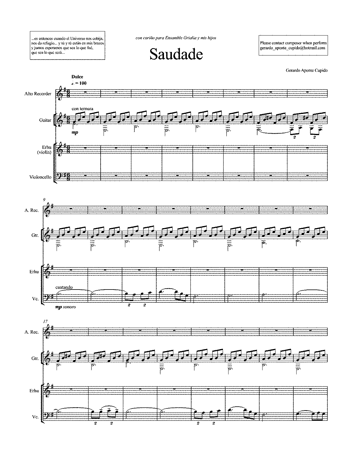 PMLP617642-Saudade - score and parts.pdf