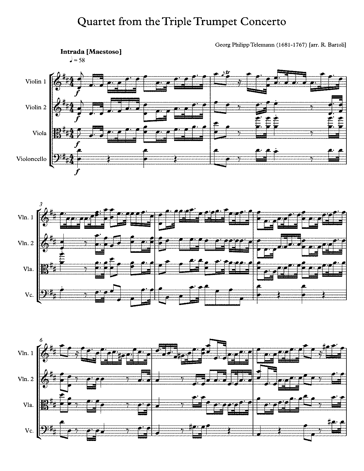 PMLP325249-Telemann 3Tr Concerto all mov'ts s4 RUSS done - Full Score.pdf