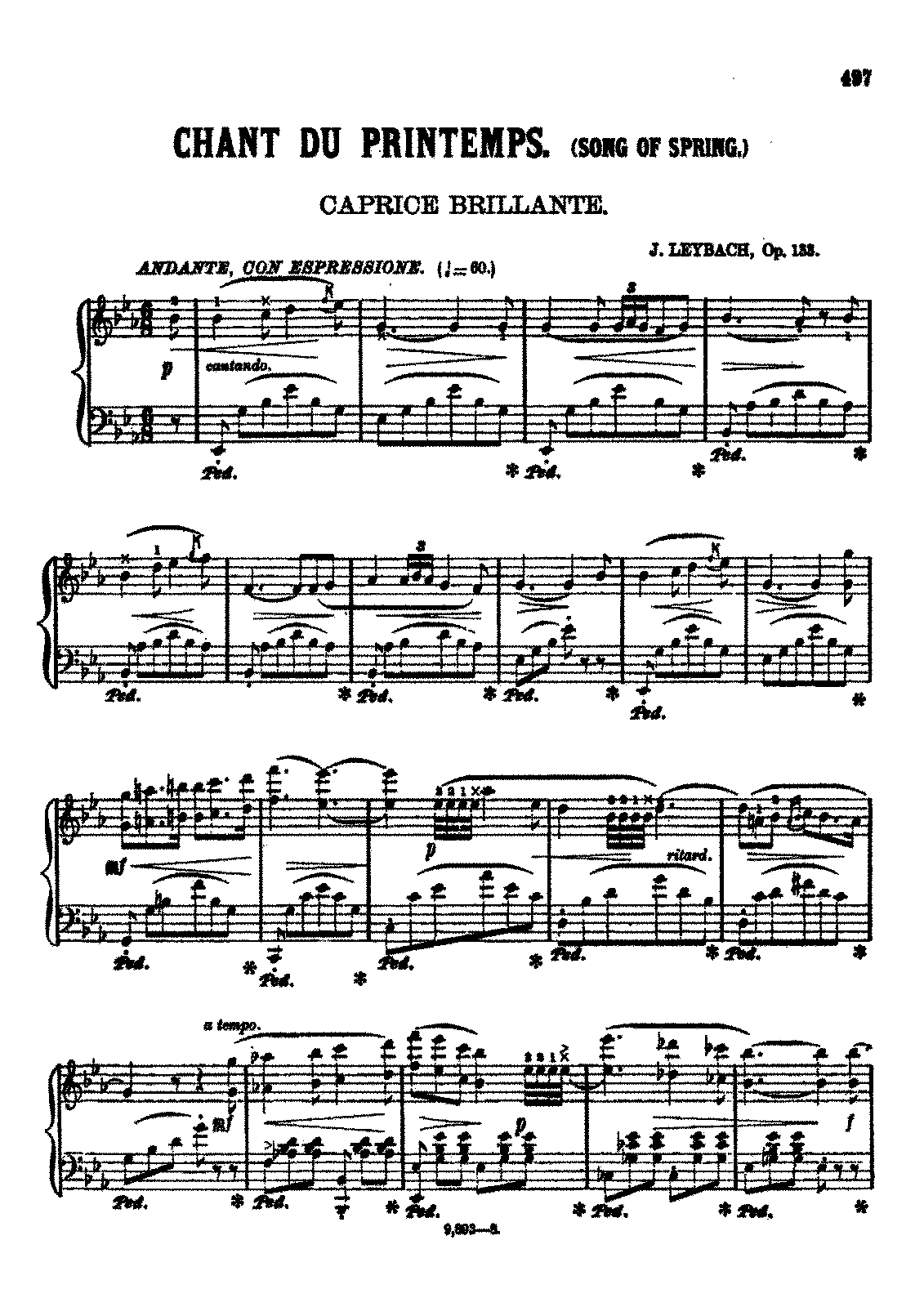 PMLP345012-Leybach - 133 Caprice Brillante op 133 Chant du Printemps - Resized.pdf