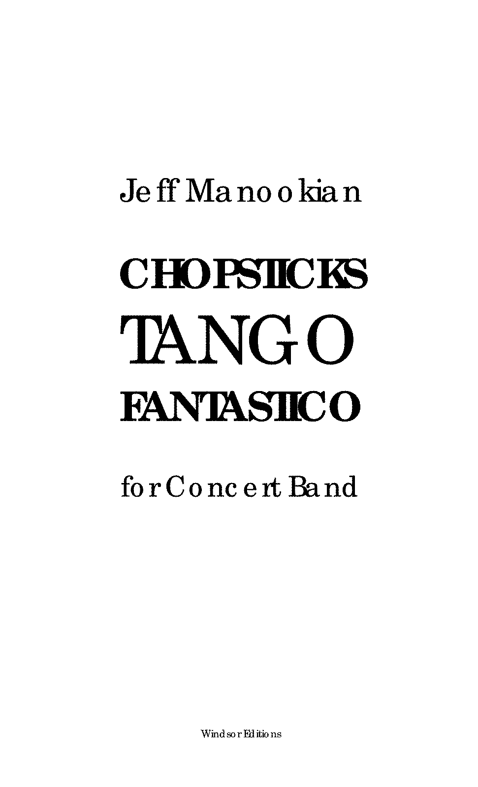 PMLP118437-FULL BAND SCORE.pdf