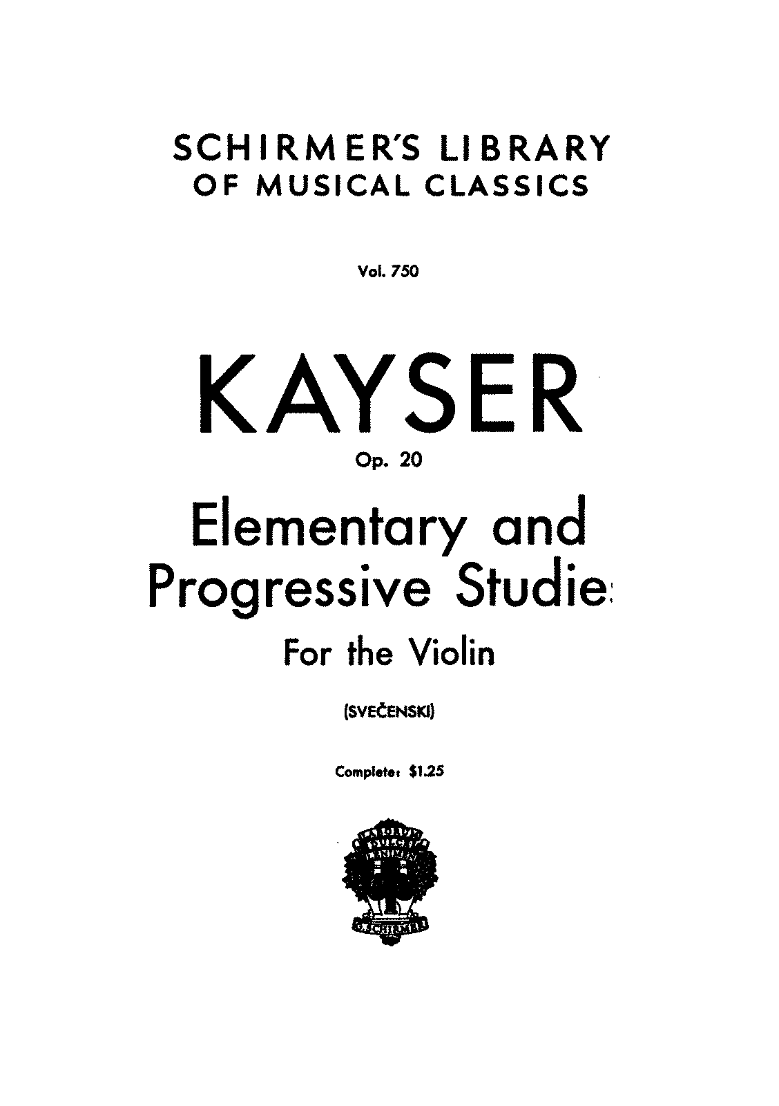 PMLP73098-Kayser 36 Studies Op.20 for Violin.pdf