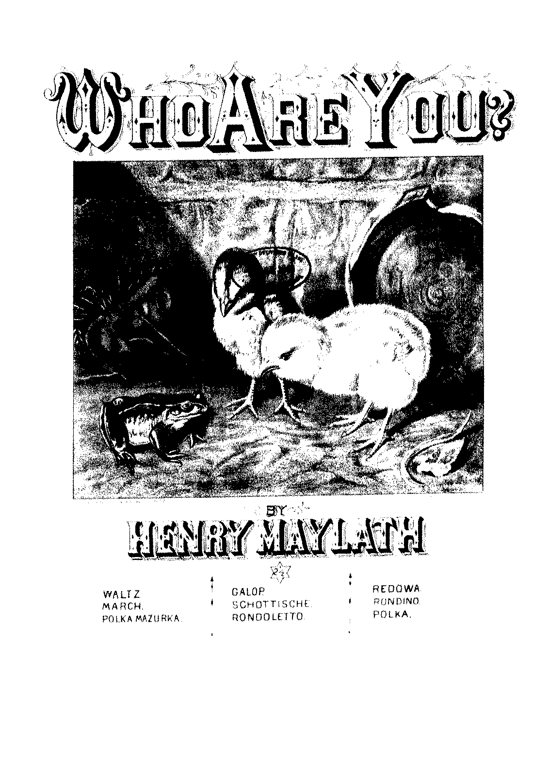 PMLP616689-Maylath - Who are You no 1 - 9.pdf