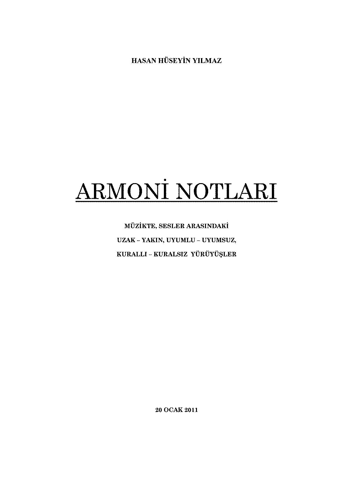PMLP538828-Harmony Notes. Arranged by Hasan Hüseyin YILMAZ.pdf