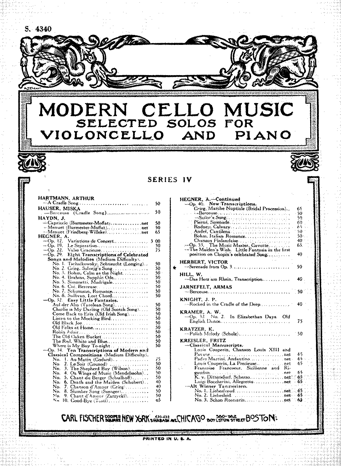 PMLP48398-Herbert - Serenade from Op3 for cello and piano.pdf