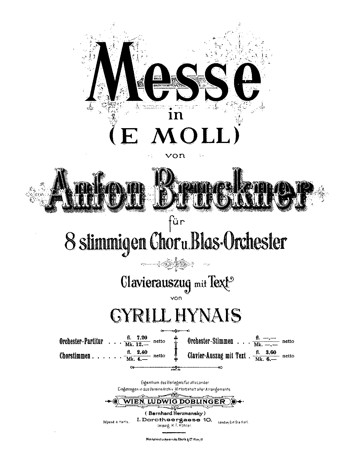 PMLP53875-ABruckner Mass No.2, WAB27 firstedition.pdf