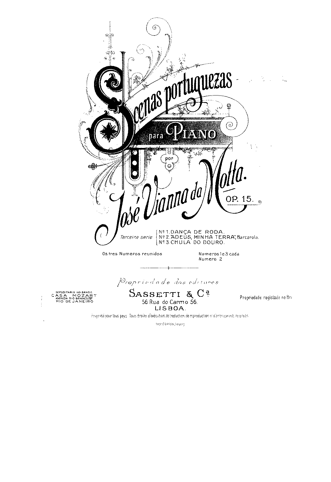 SIBLEY1802.11958.8330-39087012668572piano vol 2.pdf
