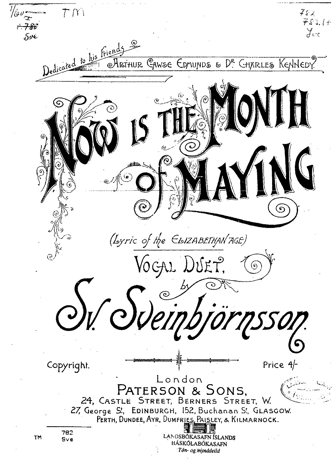 PMLP329510-Sveinbjornsson Now is the Month of Maying.pdf