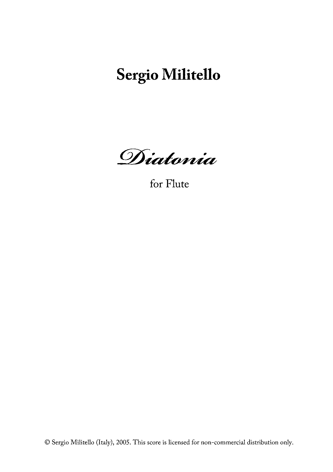 PMLP359808-Sergio Militello DIATONIA for flute.pdf