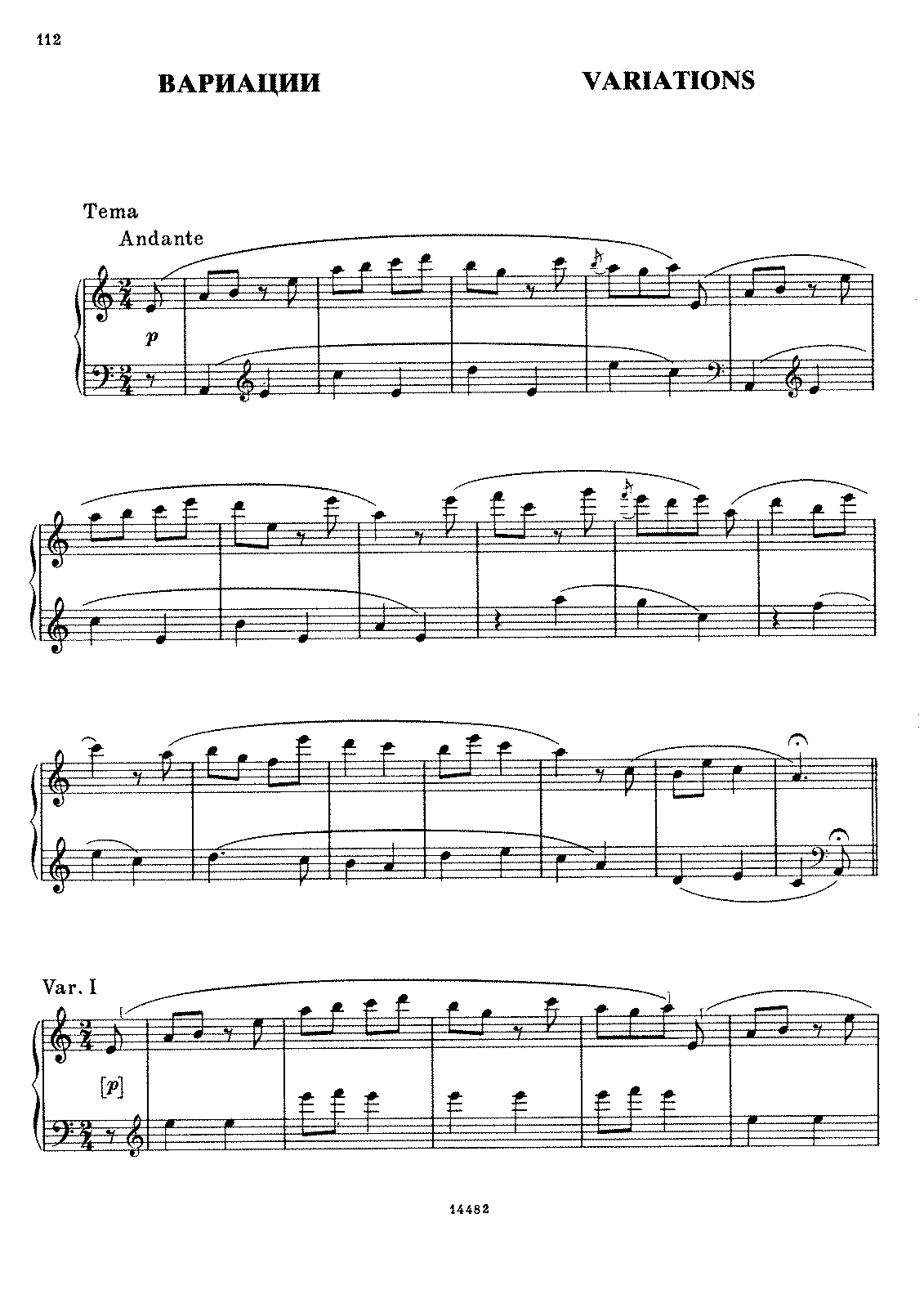 PMLP36411-Variations in A minor.pdf