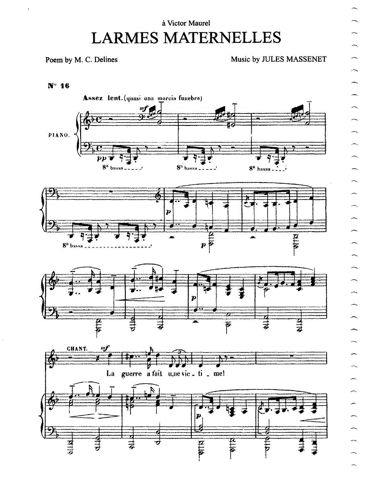 Breakeven Piano Sheet Music Mersnoforum