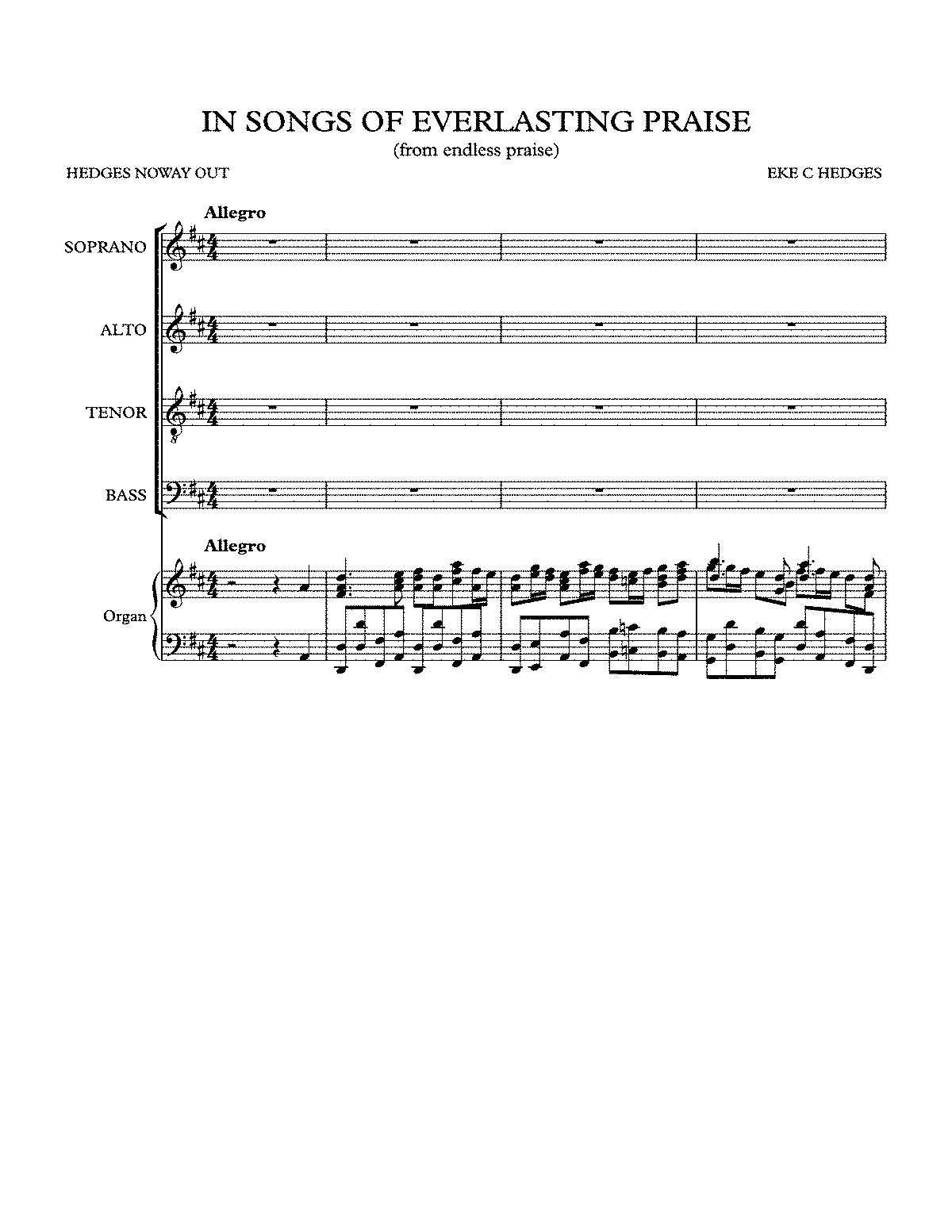 PMLP684417-IN SONGS OF EVERLASTING PRAISE REAL.pdf