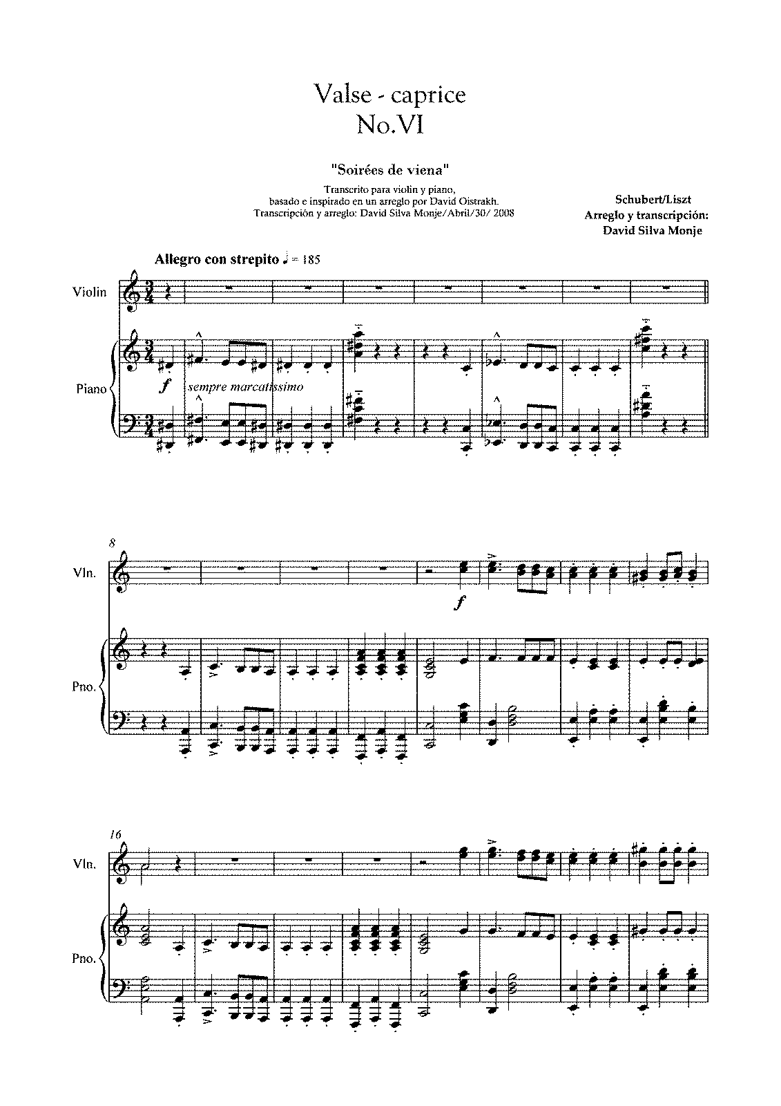 Schubert-Liszt Valse Caprice piano.pdf