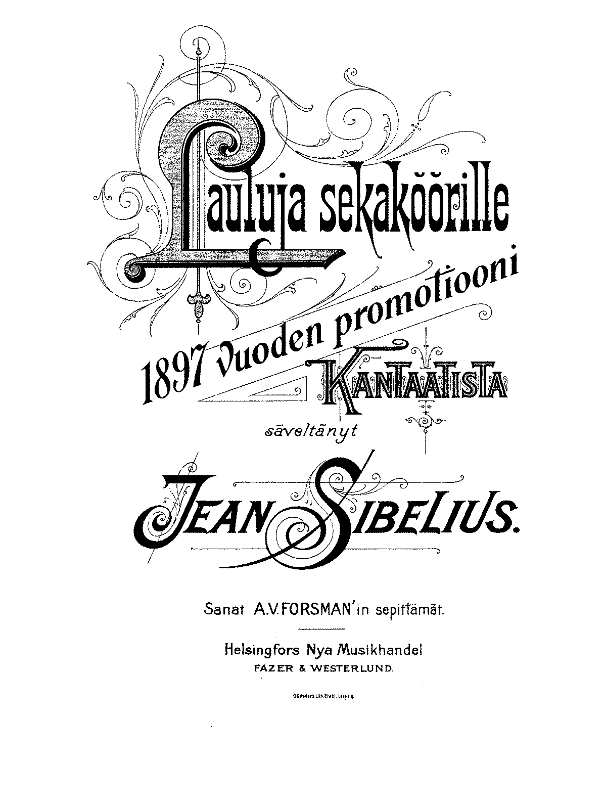 Sibelius - 9 songs for chorus, Op.23.pdf