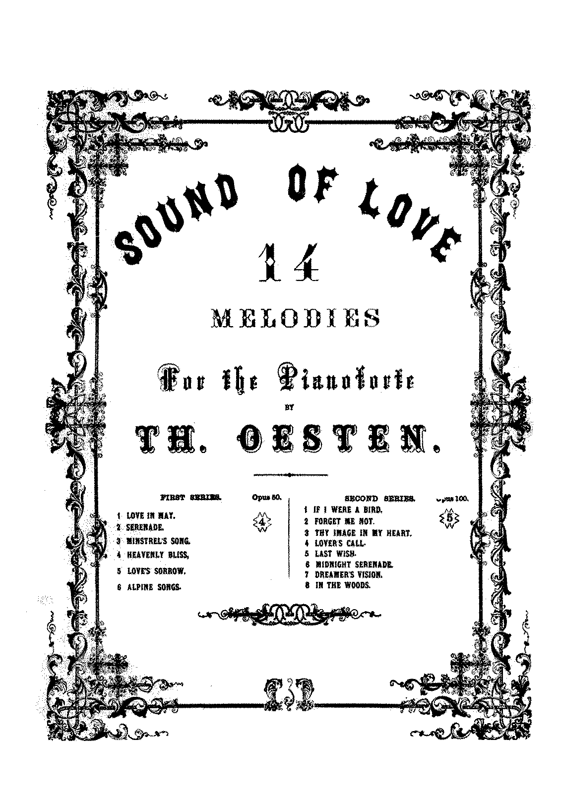 PMLP351742-Oesten - 100-5 Sounds of Love - Second Series op 100 no 5 The Last Wish.pdf