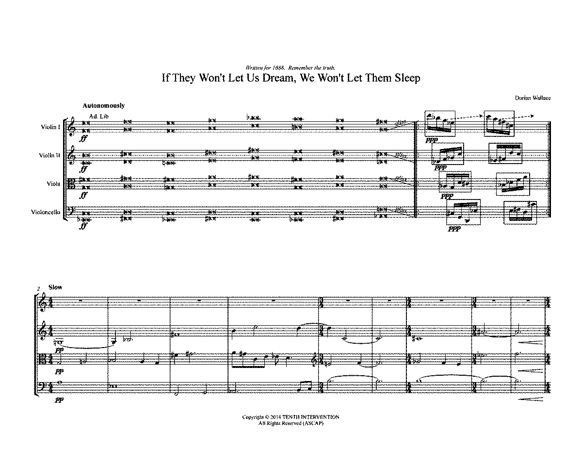 PMLP690337-If They Won't Let Us Dream, We Won't Let Them Sleep FULL SCORE.pdf