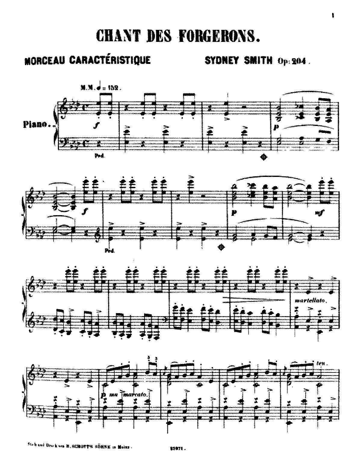 Smith, Sydney op204 chant des forgerons.pdf