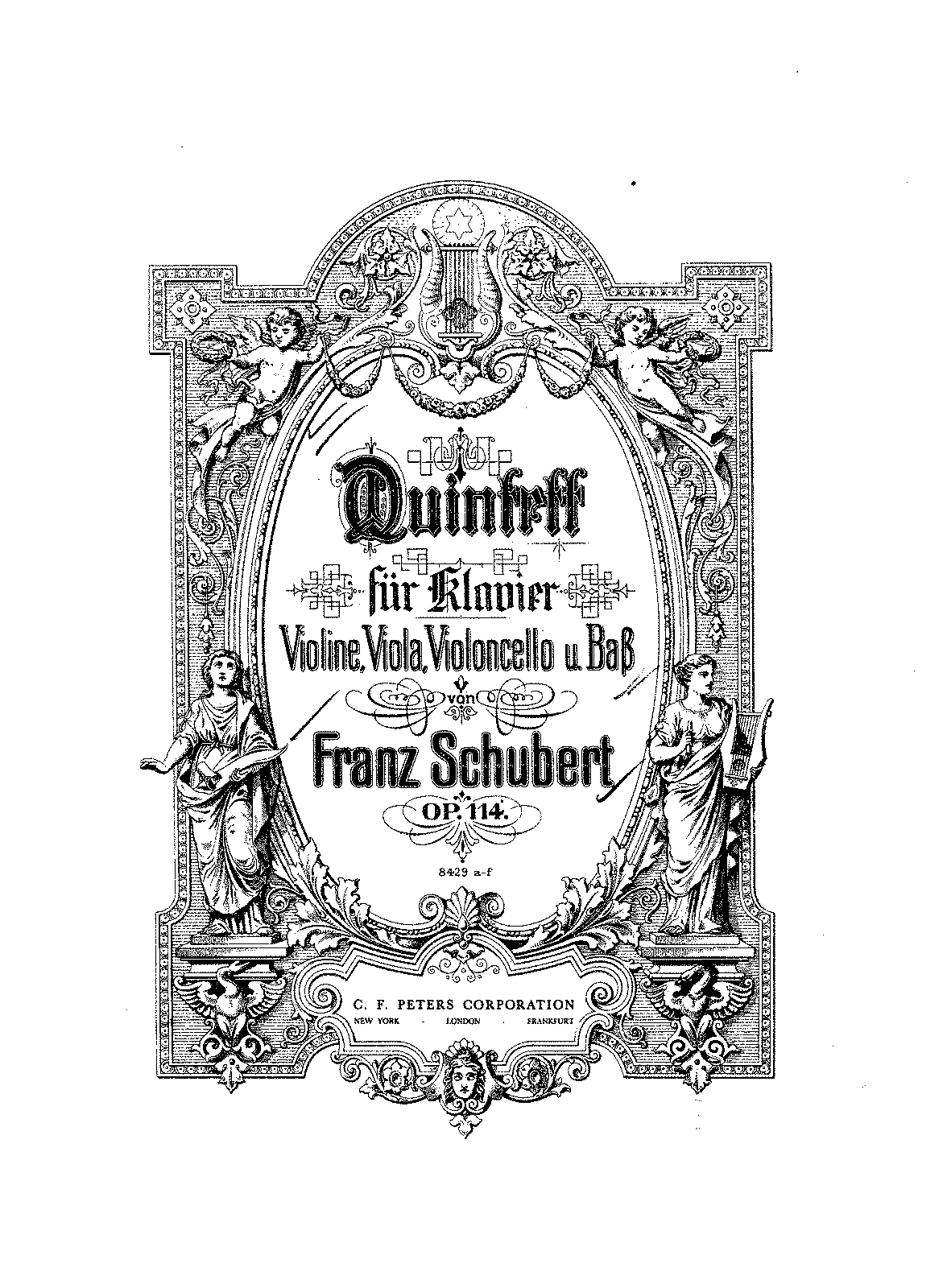 PMLP10129-Schubert - Forellen (Trout) Quintet D667 in A Major Op114 piano.pdf
