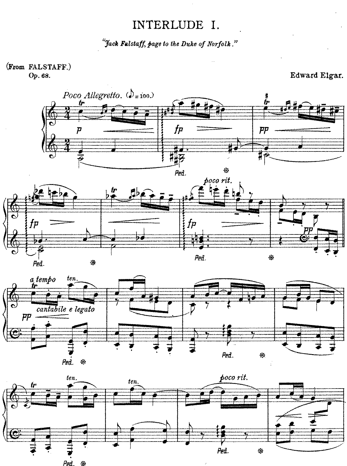 Elgar op68 Falstaff-2interludes-piano.pdf