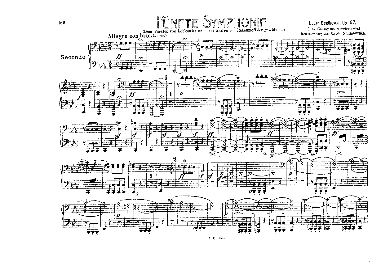 Beethoven-Scharwenka Symphonie Nr.5 piano 4 hands.pdf