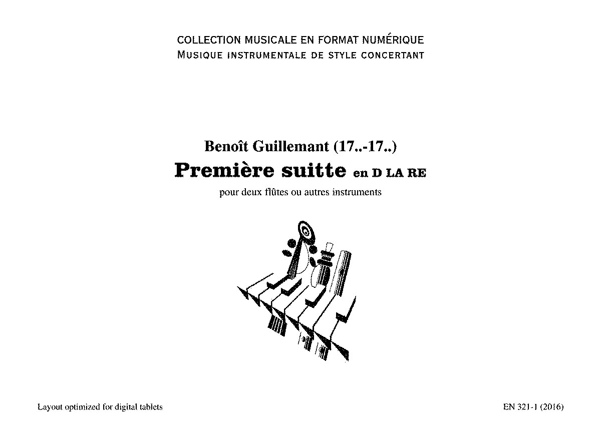 PMLP703931-EN321-1(2016) - Guillemant B - 1re Suite D LA RE.pdf