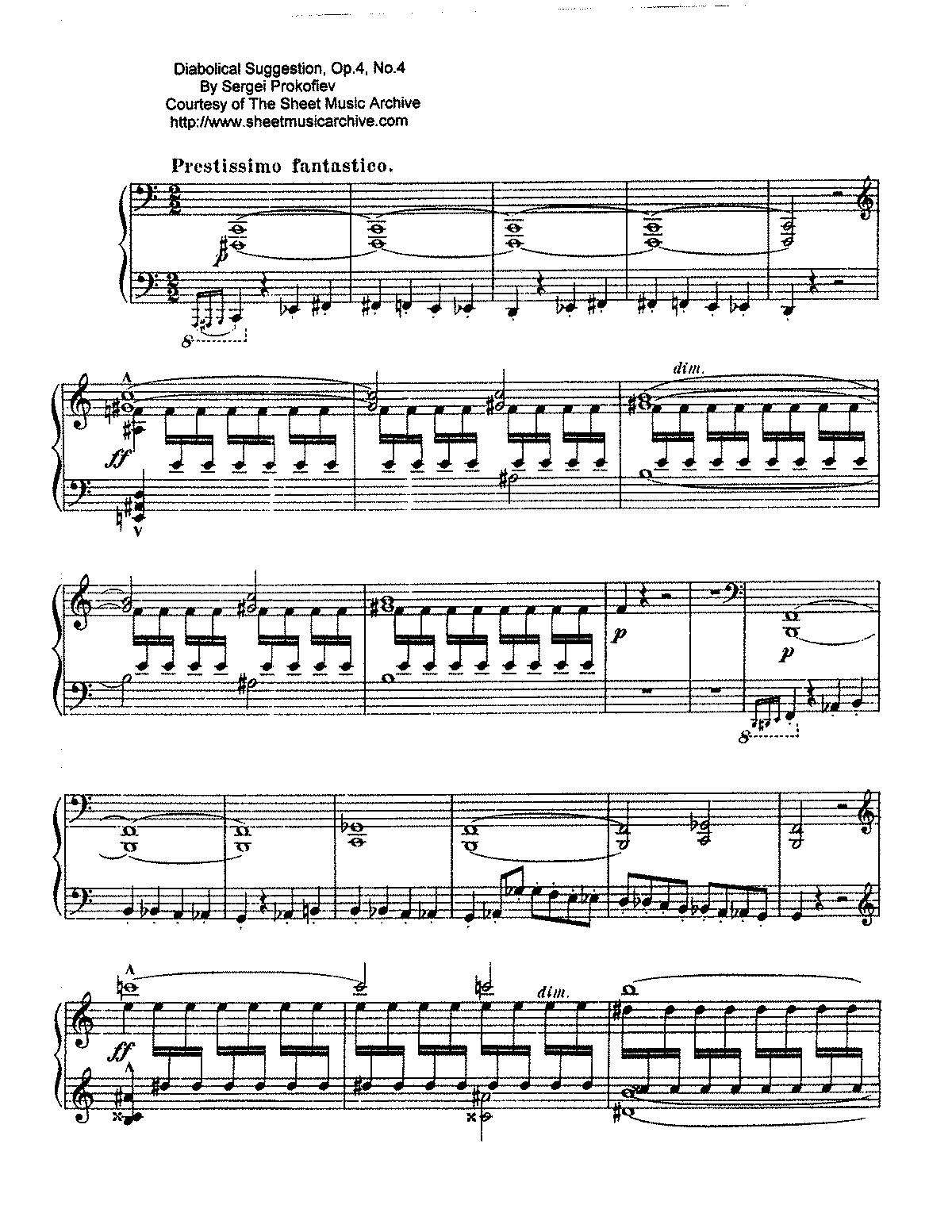 Prokofiev - Diabolical Suggestion op4 no 4.pdf