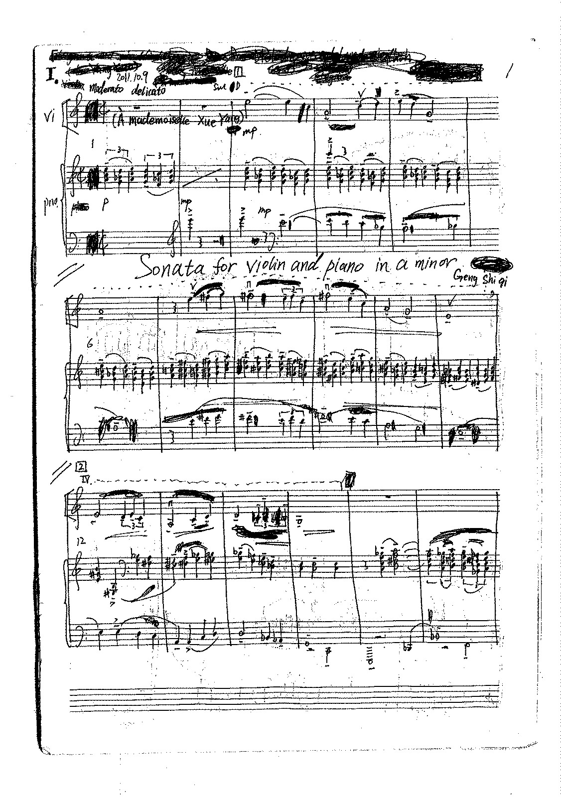 PMLP275523-ShiqiGeng-Violin Sonata in La minor.pdf