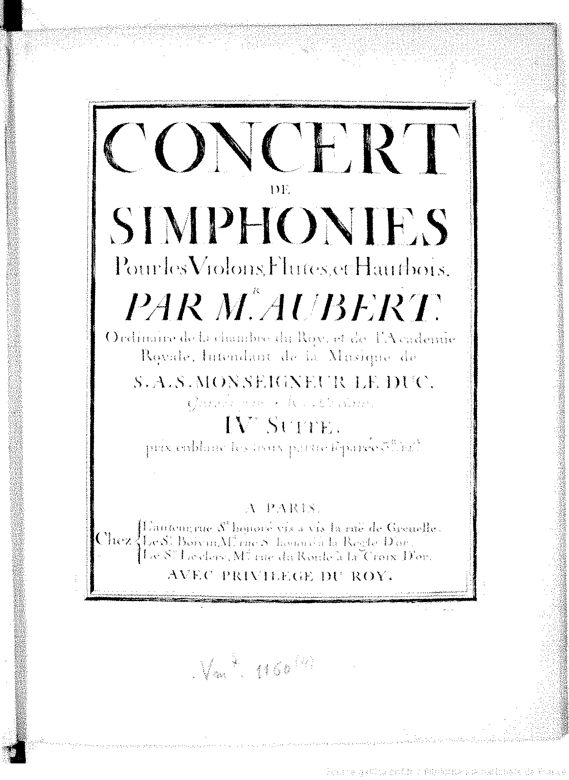 PMLP485796-AubertSymph4 parts.pdf