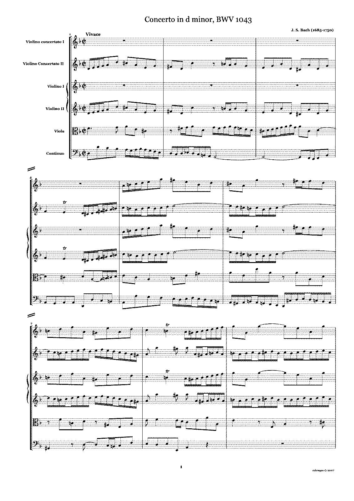 fiolinkonserter bmw 1041 1042 1052