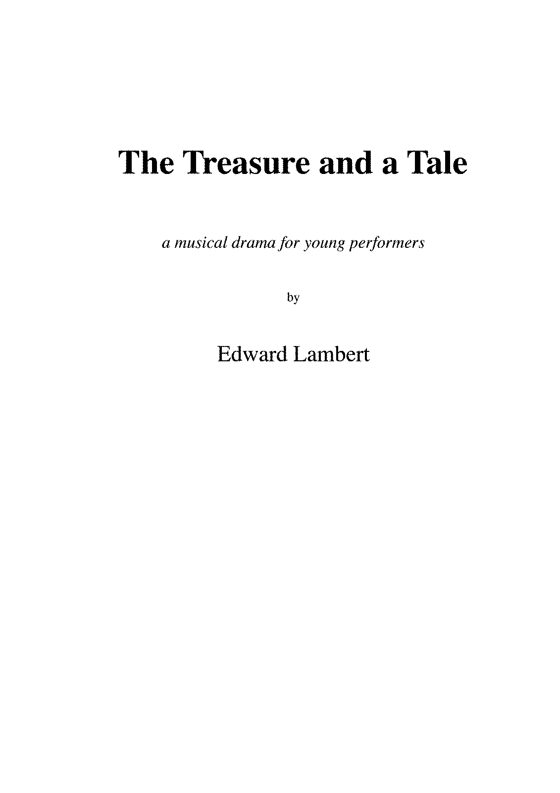 PMLP159045-The Treasure and a Tale.pdf