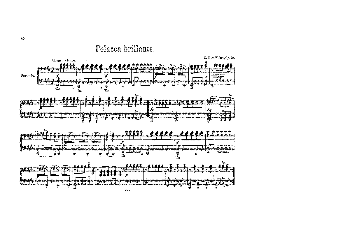 PMLP05761-Weber Polacca brillante op72 piano4hands.pdf