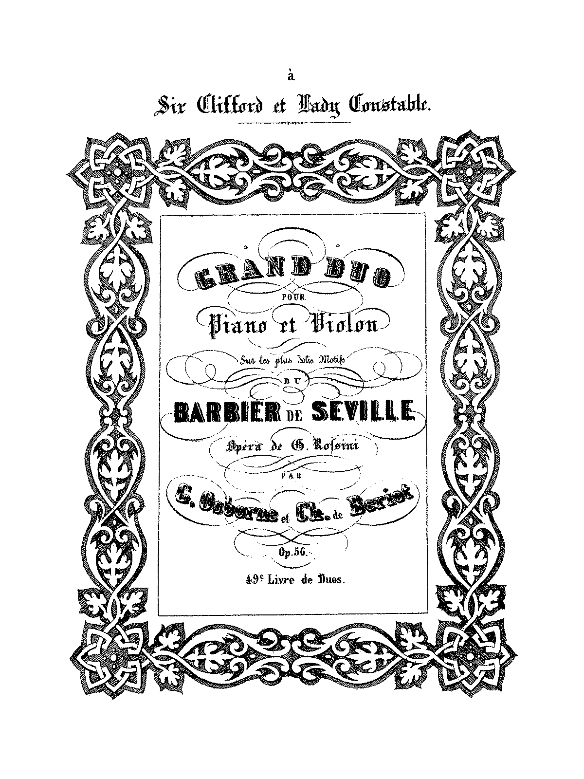 PMLP221095-Beriot-Osborne - Grand Duo on Barbier de Seville by Rossini Op56 for Violin and Piano.pdf