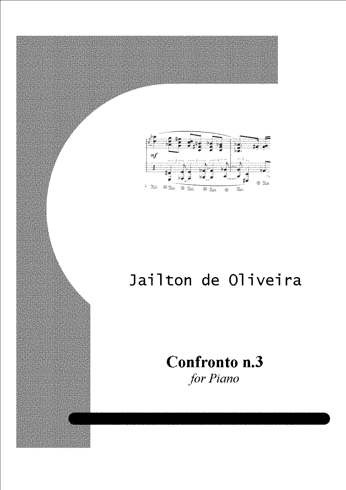 PMLP421038-confronto3 for piano.pdf
