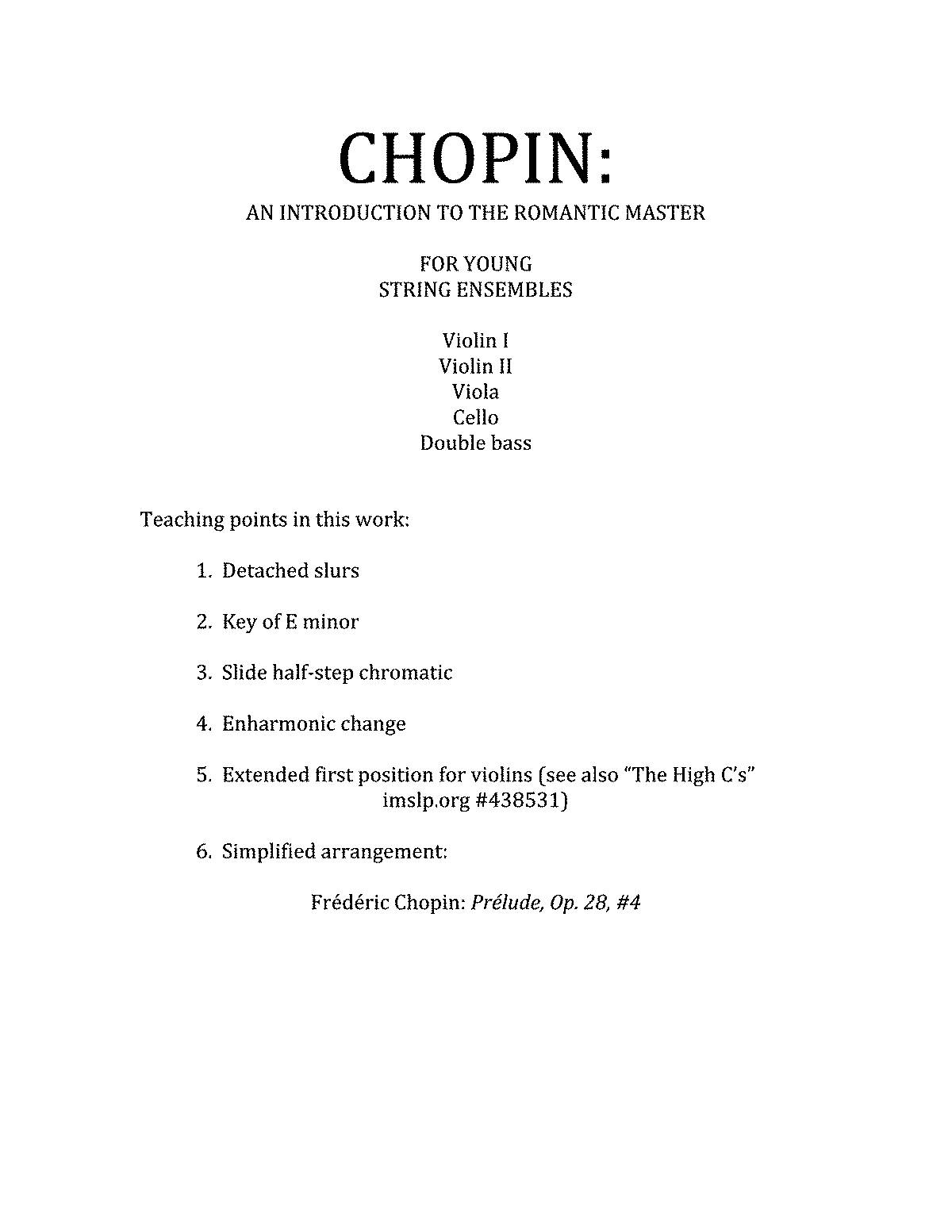 PMLP714197-Chopin-An Introduction.pdf