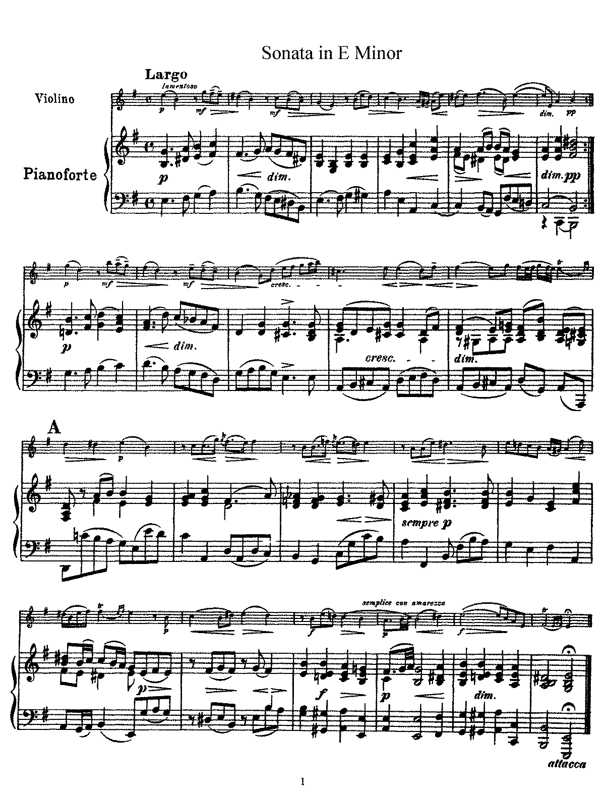 Tartini - Violin Sonata in E minor.pdf