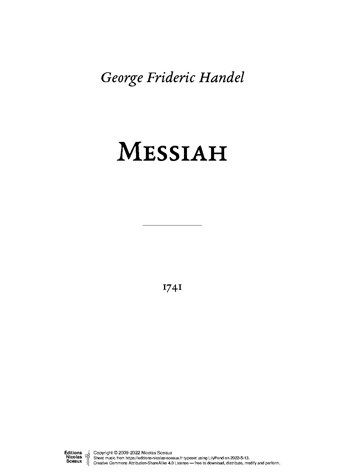 PMLP22568-Messiah.pdf