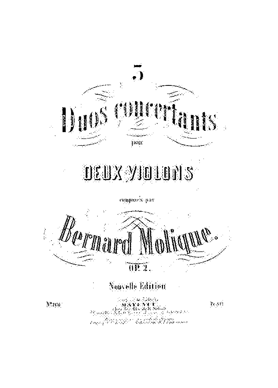 PMLP126591-Molique 3 Duos Concertants Op.2 for 2 Violins.pdf