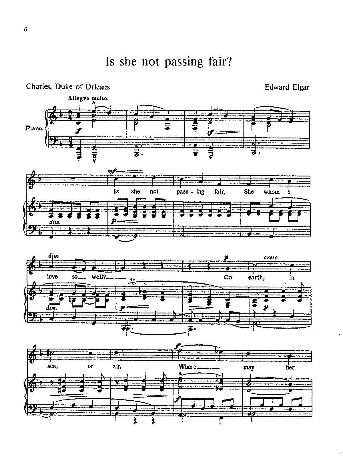 PMLP75197-Elgar - Is she not passing fair (voice and piano).pdf