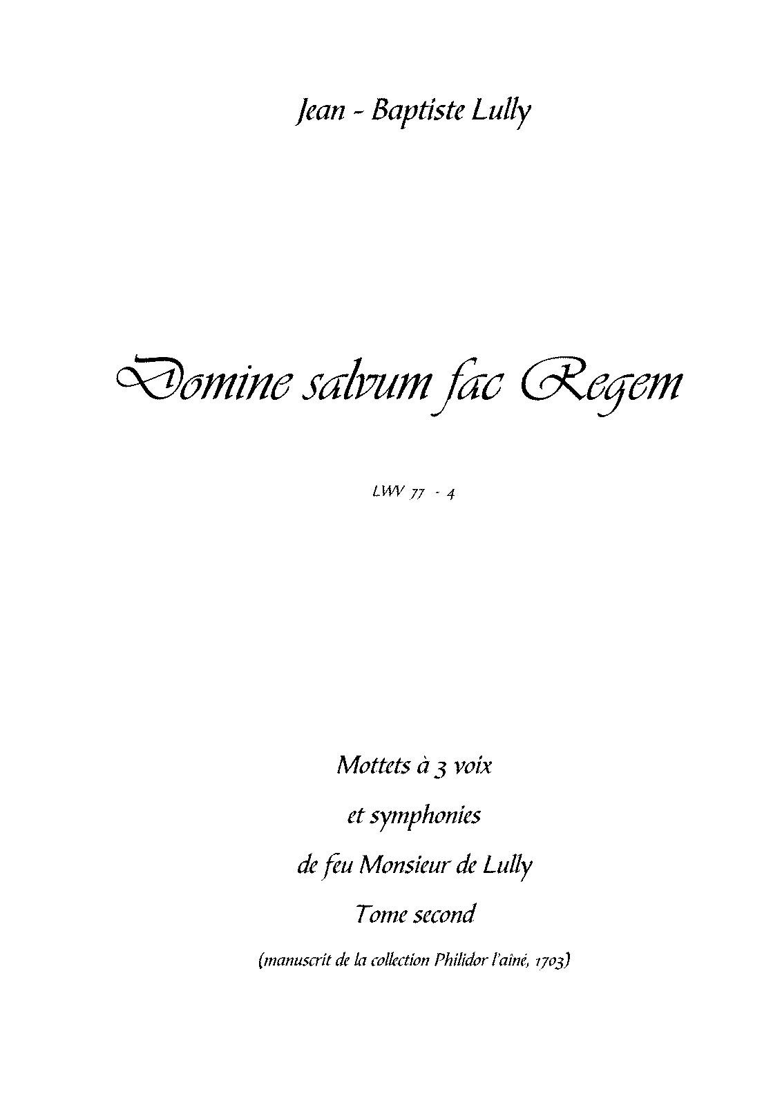 WIMA.4cba-Lully DomineSalvum.pdf