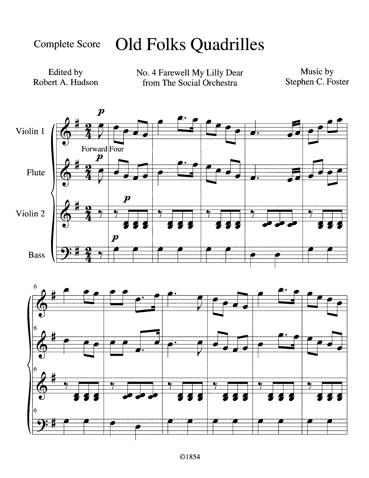 PMLP396869-No 4 Farewell My Lilly Dear - Complete Score.pdf