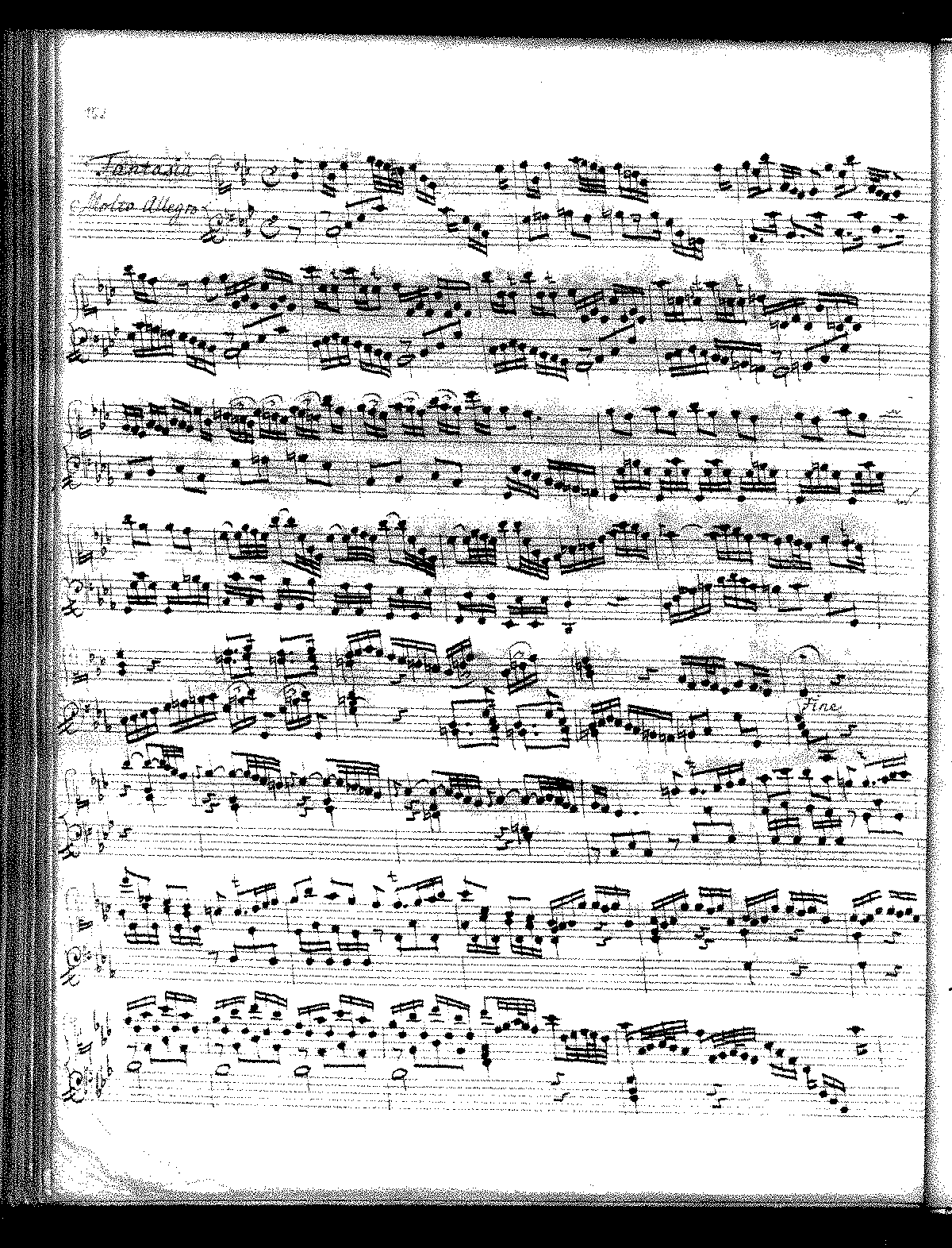 PMLP649262-G Benda - Fantasia in C minor.PDF