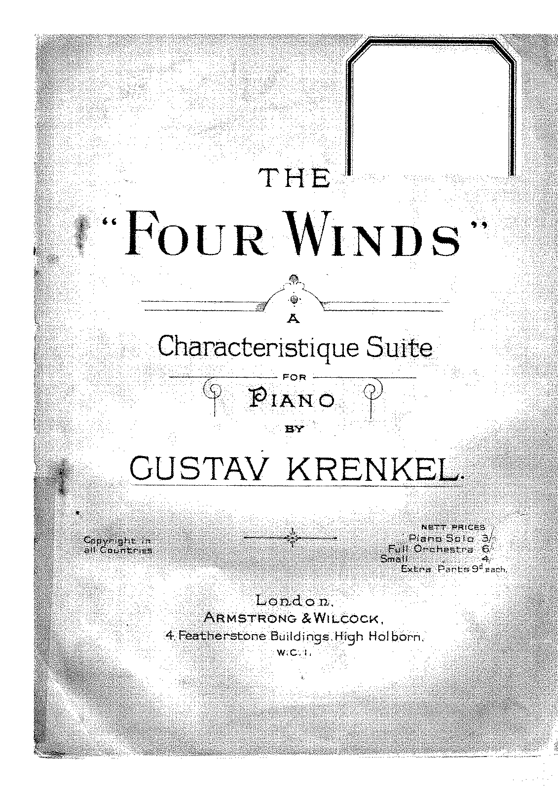 PMLP478703-The four winds Krenkel.pdf