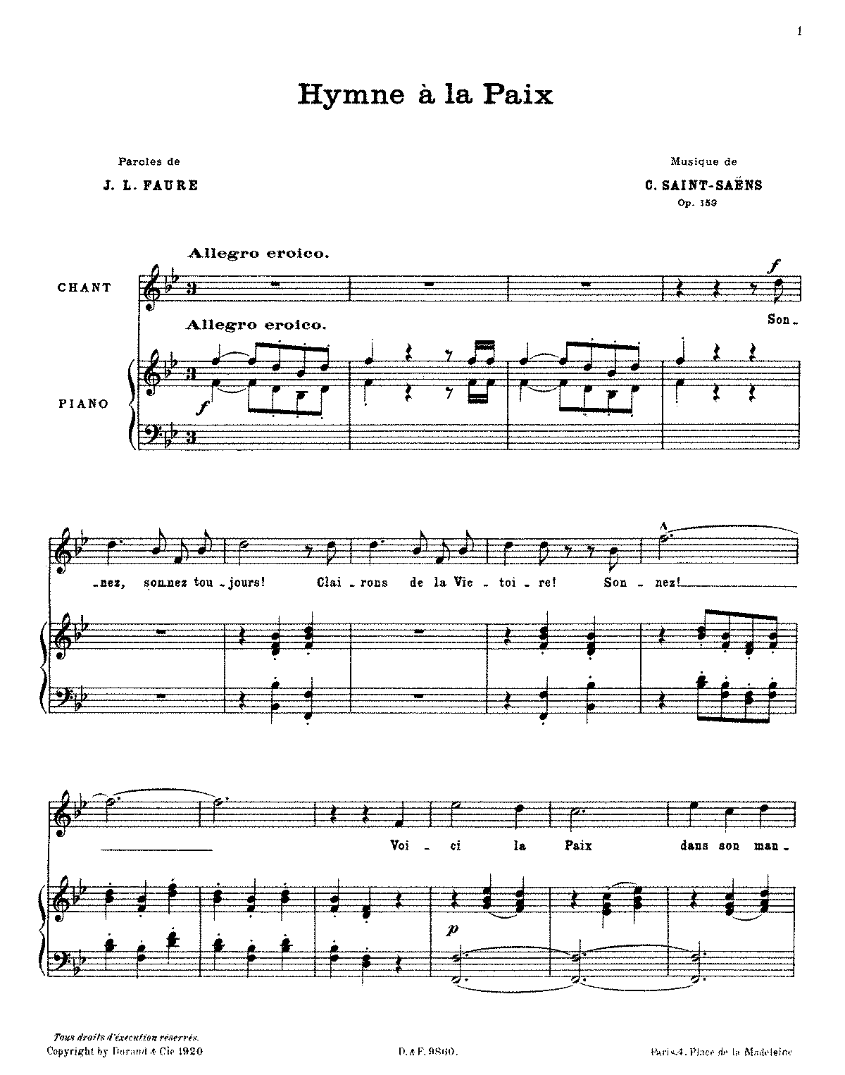 PMLP132250-Saint-Saëns - Hymne à la paix, Op. 159 (voice and piano).pdf