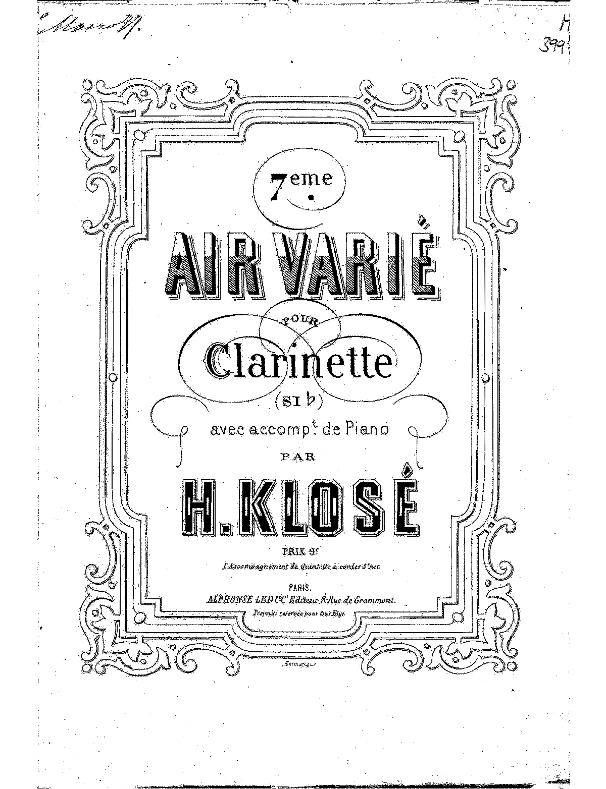 PMLP415253-HEKlose Air varié No.7.pdf